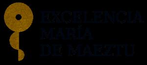 María de Maeztu
