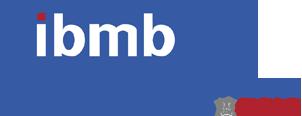 IBMB - Institut de Biología Molecular de Barcelona