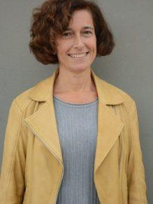 Mª Isabel Geli Fernández-Peñaflor