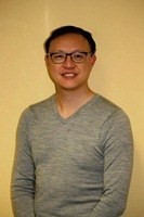 Marc Hsiao