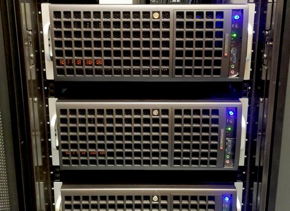 2020_10_26_servidores CPD