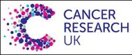 CANCER RESEARCH UK_Logo