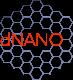 dNANO_logo